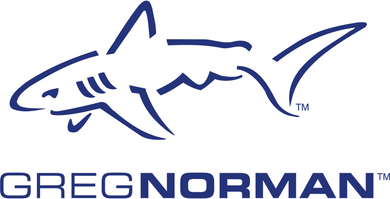 The Greg Norman Company